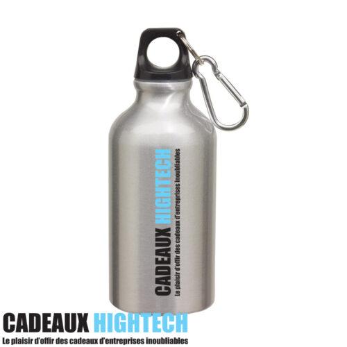 1-PLASTIK-argente-cadeaux-hightech