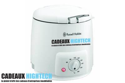 1-RUSSELL-HOBBS-18238-FRITEUSE-COMPACT-09-L-cadeaux-hightech