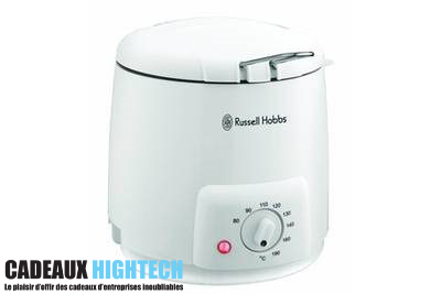 1-RUSSELL-HOBBS-18238-FRITEUSE-COMPACT-09-L-sur-mesure