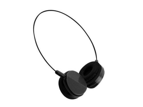 idées-goodies-casque-audio-fin-noir