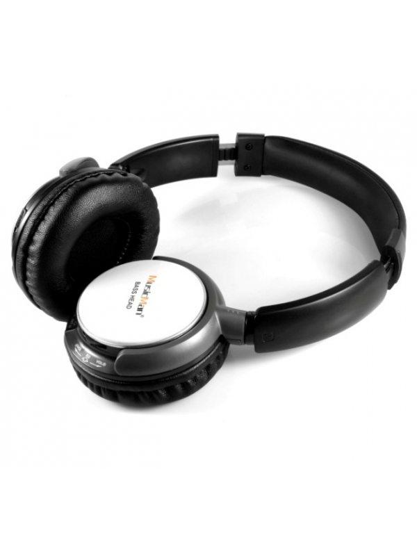 objet-personnalisable-casque-mp3-noir-blanc