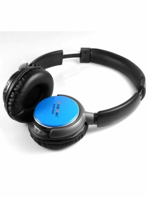 objets-publicitairespersonnalisables-casque-mp3-noir-et-bleu