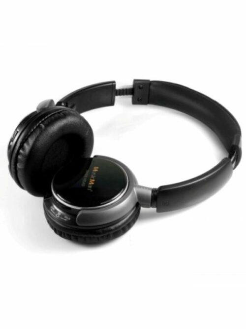 catalogue-objet-publicitaire-casque-mp3-radio-noir