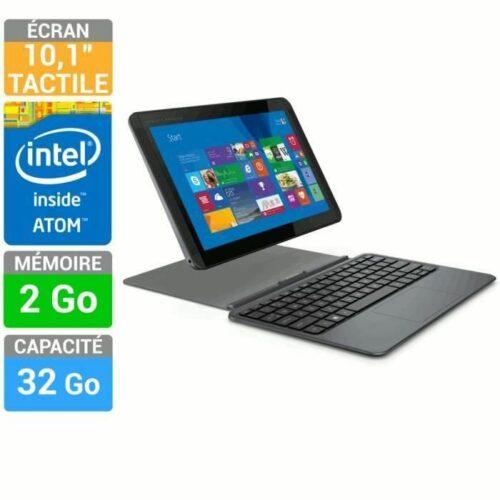 cadeau-d-entreprise-tablette-pc-hp-101-pouces