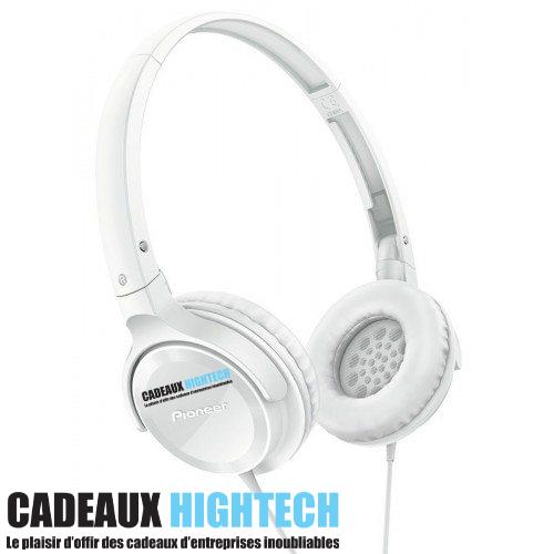 119_447_original-cadeaux-hightech