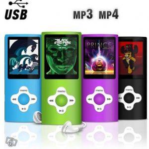 objet-marketing-lecteur-mp4-16-go-couleurs