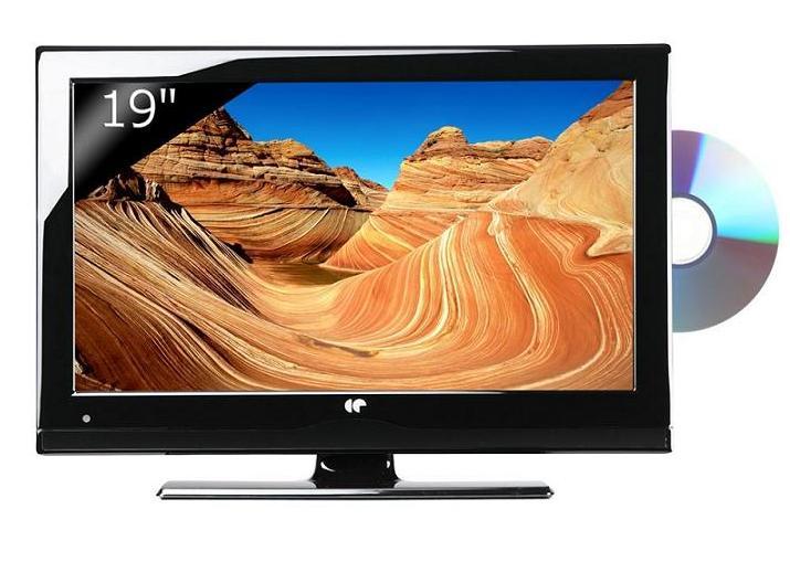 cadeau-entreprise-tv-lcd-noir-brillant-185-pouces