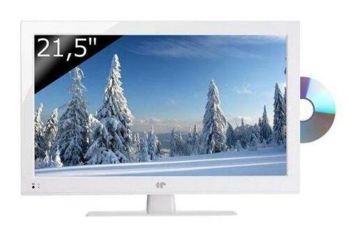 cadeau-personnalisé-entreprise-tv-lcd-blanc-215-pouces