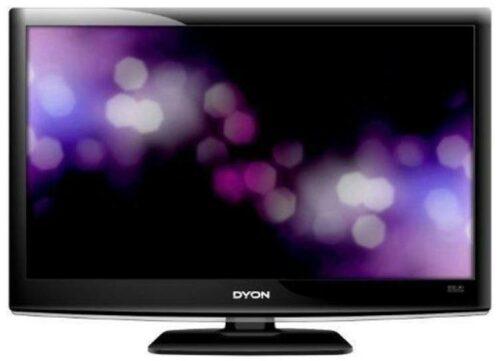 cadeau-de-fin-d-année-tv-lcd-full-hd-60-cm-noire