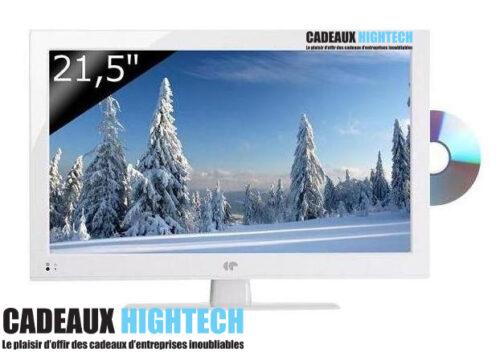 215_402_original-cadeaux-hightech