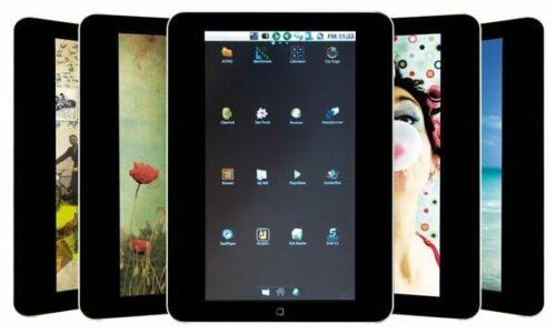 cadeau-comité-d-entreprise-tablette-tactile-noire-10-pouces-16-go
