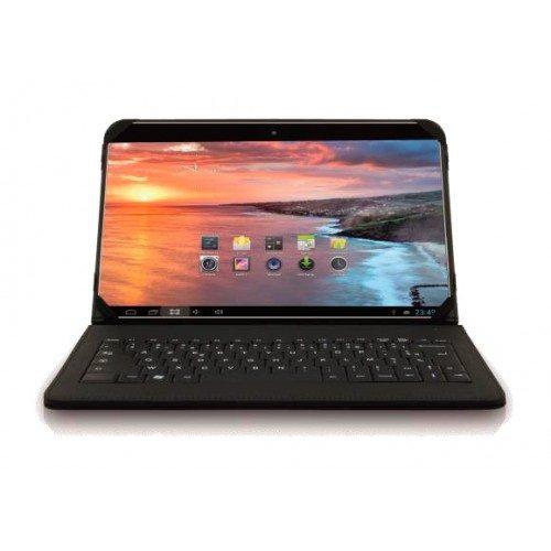 idée-cadeau-entreprise-tablette-tactile-101-pouces-noire