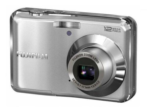 cadeau-ce-appareil-photo-fujifilm-gris-metal