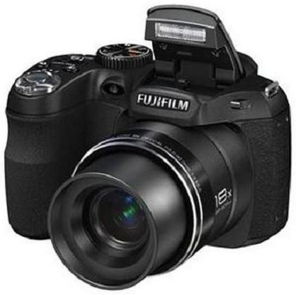 objet-publicitaires-appareil-photo-fujifilm-grand-angleto