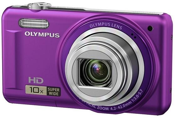 idee-kdo-appareil-photo-olympus-violet