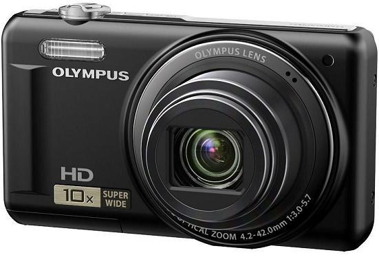 cadeau-d-entreprise-appareil-photo-olympus-noir-10-mp