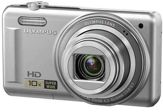 cadeau-client-appareil-photo-olympus-gris-14-mp