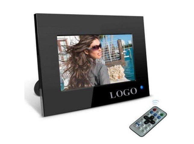 cadeaux-entreprise-cadre-photo-numerique-noir-7-pouces