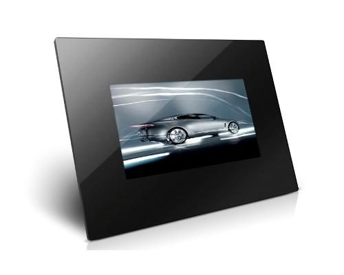 objet-publicitaire-cadre-photo-numérique-fin-classe