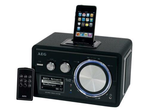 cadeau-entreprise-station-d-accueil-radio-aeg