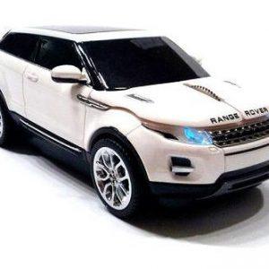 cadeaux-entreprises-souris-filaire-range-rover-blanche