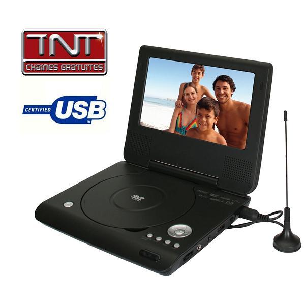 cadeau-client-lecteur-dvd-portable-noir-design-7-pouces