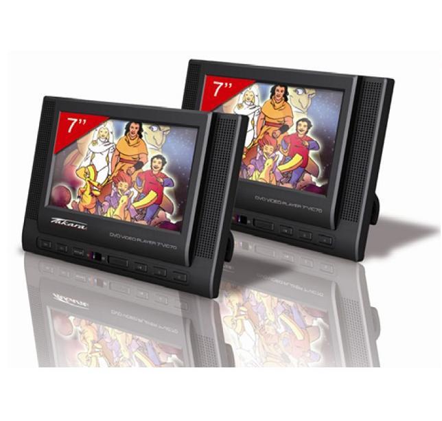 cadeau-client-lecteur-dvd-portable-2-ecrans-7-pouces