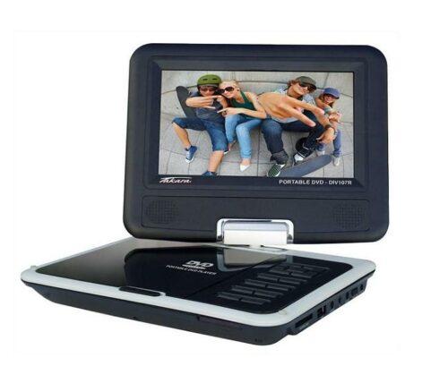 cadeaux-ce-lecteur-dvd-portable-rotatif-noir-brillant