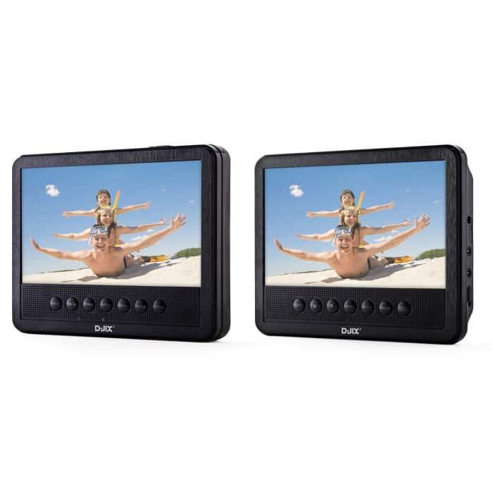 cadeau-noel-entreprise-lecteur-dvd-portable-double-ecran-7-pouces