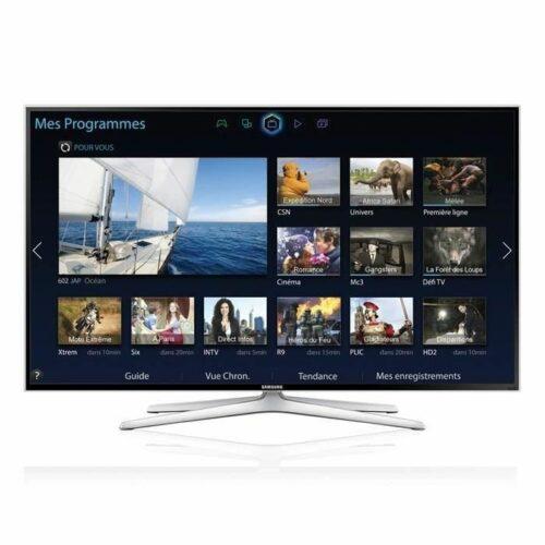 articles-publicitaires-personnalisés-tv-led-3d-samsung-48-pouces