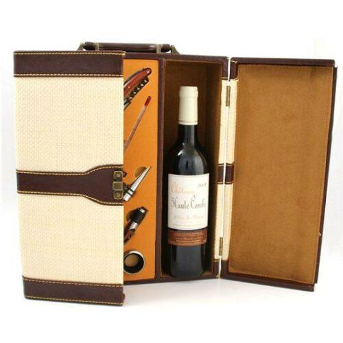 cadeau-entreprise-coffret-vin-et-accessoires