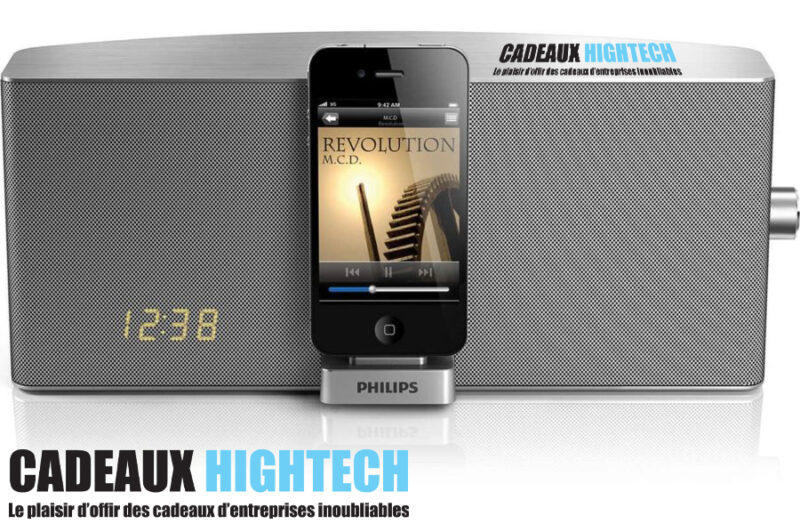 4-PHILIPS-TCI-360-cadeaux-hightech