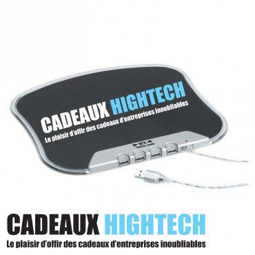 4-Tapis-souris-HUB-USB-BOREAL-cadeaux-hightech