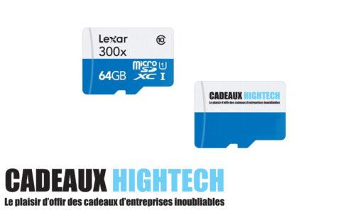 414_228_original-cadeaux-hightech