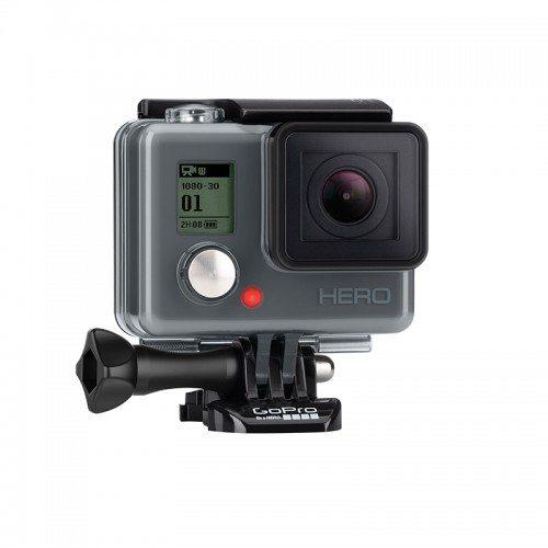 cadeaux-d-entreprises-camera-sport-go-pro-hero-5-mpx