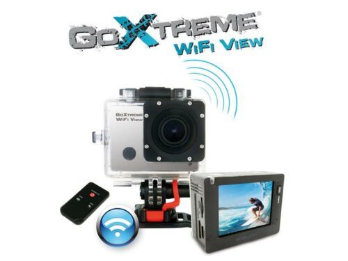 cadeau-client-high-tech-camera-sport-go-xtreme-gris-metal