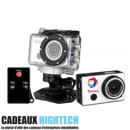 530_151_original-cadeaux-hightech
