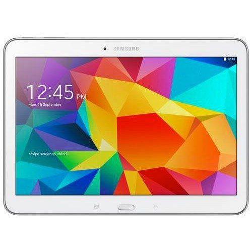 goodies-high-tech-tablette-samsung-tab-4-blanche-16-go