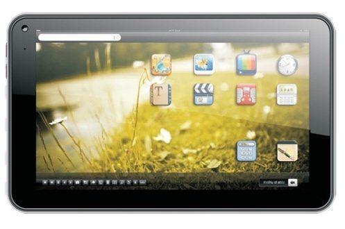 cadeau-comité-entreprise-tablette-tactile-noire-7-pouces
