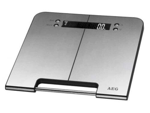objets-personnalisé-balance-electronique-gris-metal-aeg