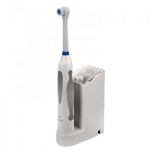 cadeaux-comité-d-entreprise-brosse-a-dents-electrique-monojet