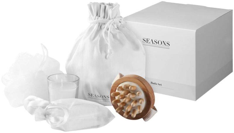 cadeaux-ce-set-de-bain-kensington