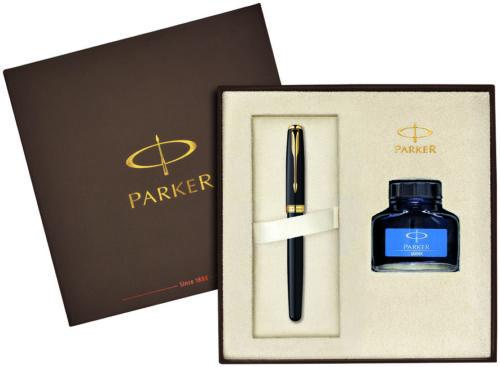cadeau-entreprise-noel-coffret-stylo-plume-sonnet-parker