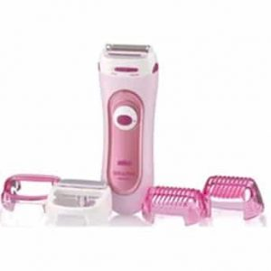 catalogue-comité-d-entreprise-epilateur-braun-soft-body-rose