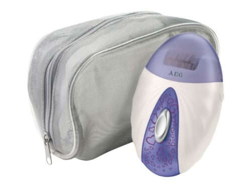 cadeau-promotionnel-epilateur-aeg-blanc-et-violet