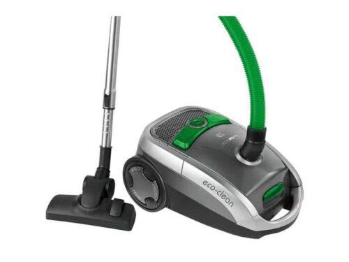accessoire-publicitaire-aspirateur-noir-et-vert