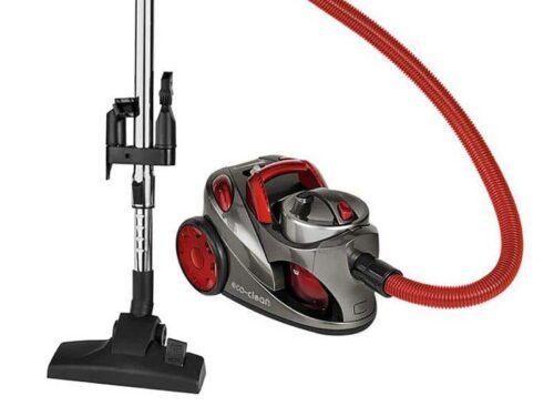 cadeaux-ce-aspirateur-eco-clean-rouge