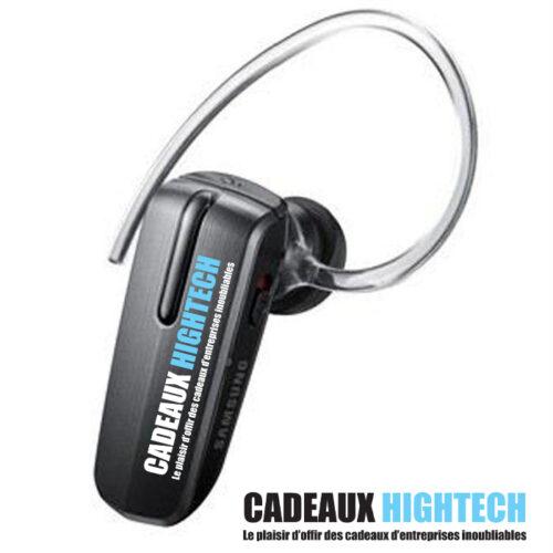 7-SAMSUNG-KIT-OREILLETTE-BLUETOOTH-HM1350-cadeaux-hightech