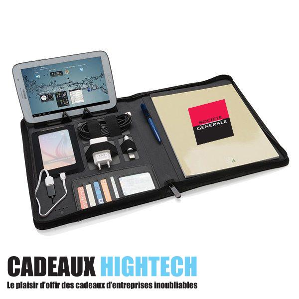 9-Conferencier-technique-avec-batterie-de-secours-cadeaux-hightech