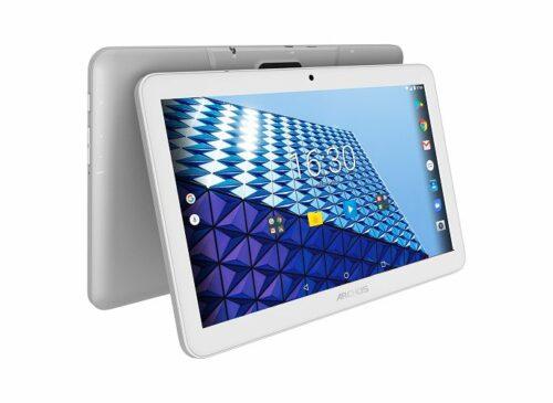 objet-publicitaire-tablette-tactile-archos-access-blanche-7-pouces